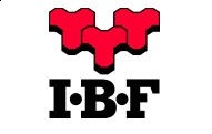 Dachówki betonowe IBF