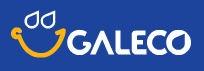 Rynny oraz systemy rynnowe Galeco